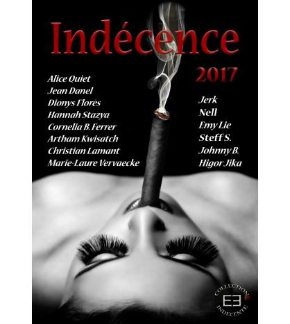 Indécence 2017