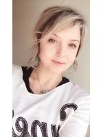 Stéphanie Gras