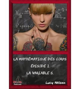 La Mathématique des Corps, Épisode 2