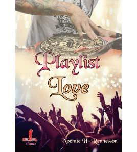 Playlist Love