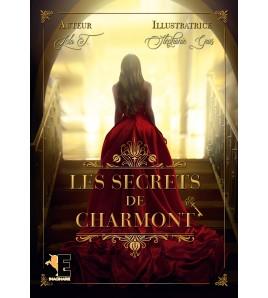 Les secrets de Charmont