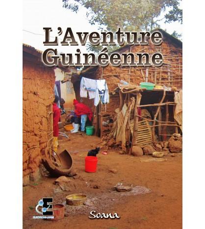 L'aventure Guinéenne
