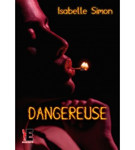 Dangereuse - Isabelle Simon
