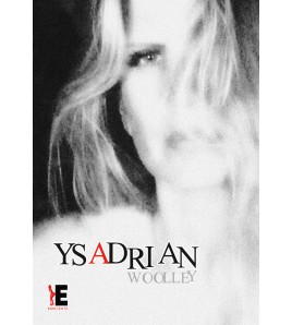 Ysadrian - (seconde édition)