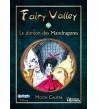 Fairy valley Tome 2 - Le donjon des Mandragores