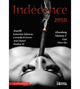 Indécence 2018