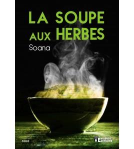 La soupe aux herbes