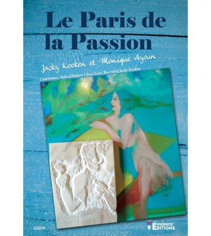 Le Paris de la Passion