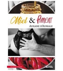 Miel & Piment