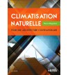 Climatisation naturelle - Pour une architecture contemporaine