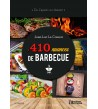 410 nuances de barbecue N°1