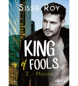 King of fools - Madden