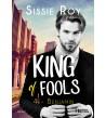 King of fools Tome 4 - Benjamin