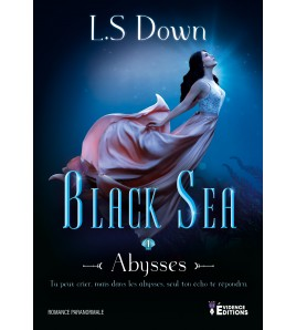 Black Sea : Abysses