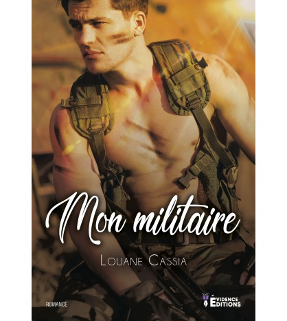 Mon militaire