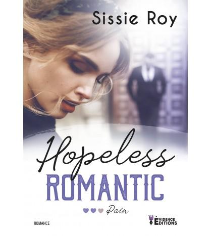 Hopeless Romantic Tome 2 : Pain