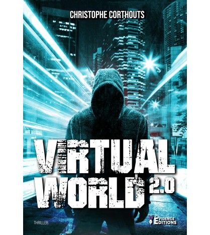 Virtual World 2.0