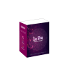 Box Olivia Kincaid 2 - Love Never Dies