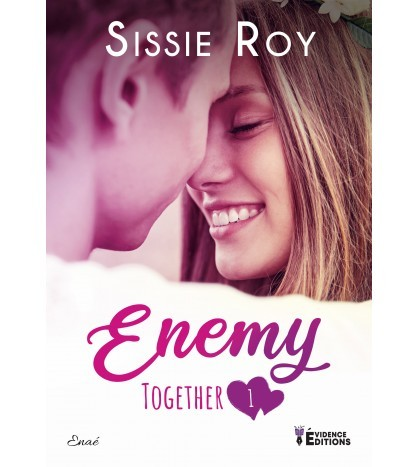 Box Together 1 - Enemy