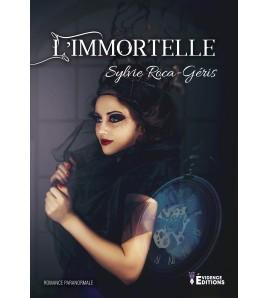 Box L'Immortelle