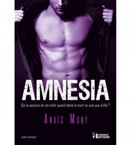 Box Amnesia