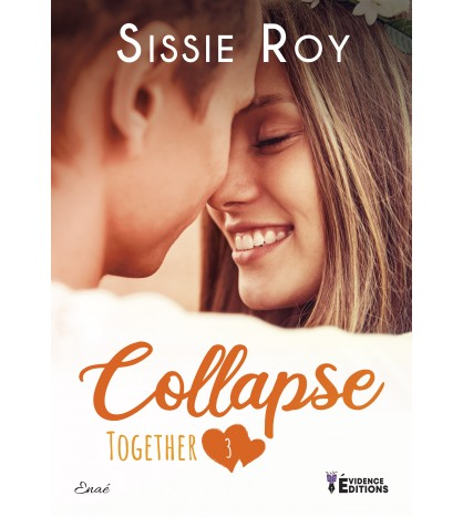 Together 3 - Collapse