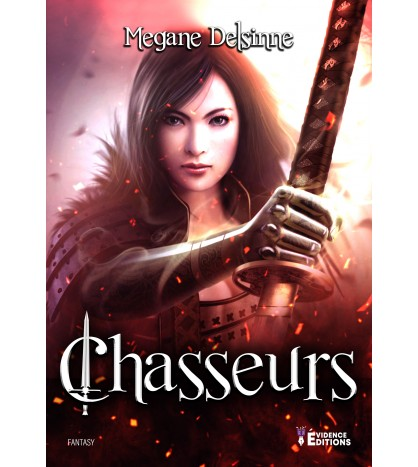 Chasseurs