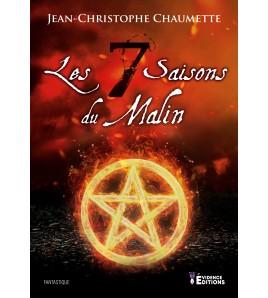 Les sept saisons du Malin