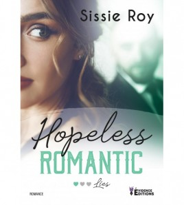 Box Hopeless Romantic Tome 1 : Lies