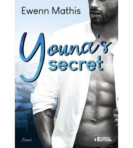 Youna's secret