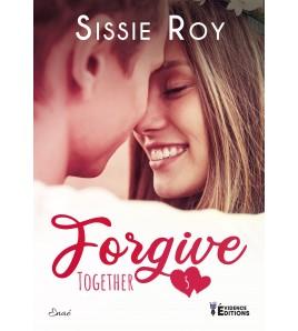 Together 5 - Forgive