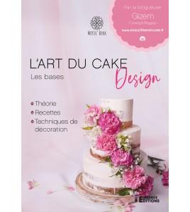 L'art du cake design