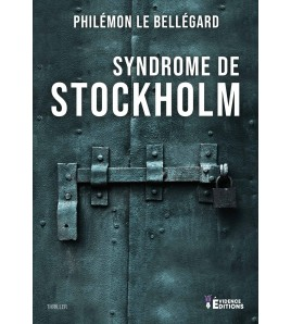 Syndrome de Stochkolm