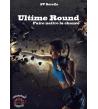 Ultime round - Faire naître la chance