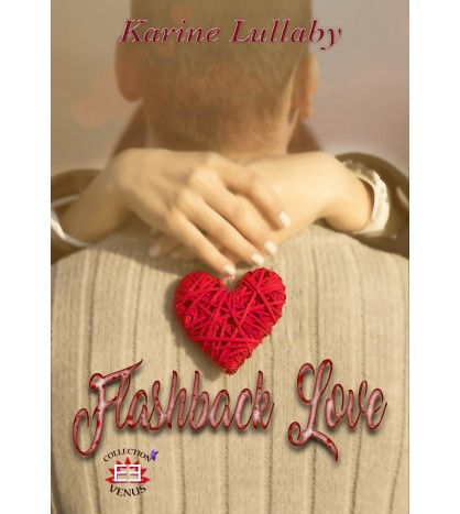 Flashback Love